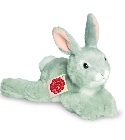 Peluche collection he93777