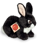 Peluche collection he93781