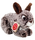 Peluche collection he93793