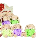 Peluche collection he93800
