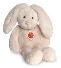 Peluche collection he93829