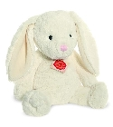 Peluche collection he93837