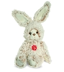 Peluche collection he93838