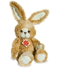 Peluche collection he93839