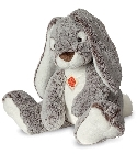Peluche collection he93847