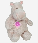 Peluche collection he93852