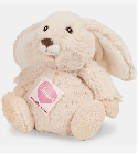 Peluche collection he93855