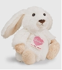 Peluche collection he93856
