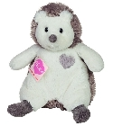 Peluche collection he93857