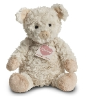 Peluche collection he93868