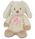 Peluche collection he93869