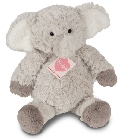 Peluche collection he93870