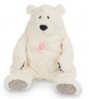 Peluche collection he93877