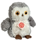 Peluche collection he94138
