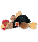 Peluche collection he94148