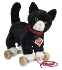 Peluche collection he94601