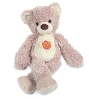 Peluche collection he94621