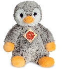 Peluche collection he94626