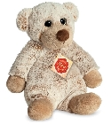 Peluche collection he94627