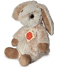 Peluche collection he94628