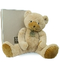 Calin'ours gm beige 50 cm