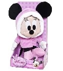 peluche Peluche Disney Minnie No�l 25 cm