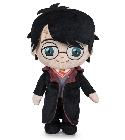 peluche Peluche Harry Potter 29 cm
