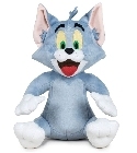 peluche Peluche Tom le chat 37 cm