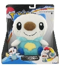 peluche Peluche Pokemon Moustillon transformable