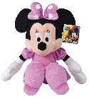 Peluche Disney Minnie 80 cm