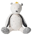 Doudou Noukies Timeless Sam large