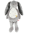 peluche Doudou Noukies Timeless Gaby small