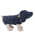 Doudou Jack le chien Noukies medium