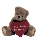 Peluche boyds ours_je_t_aime