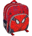 Sac à dos baby Spiderman 27x24x10