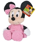 Peluche Disney Marvellous Minnie 25 cm