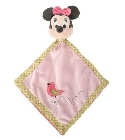peluche Doudou Disney Minnie Pretty 30 cm