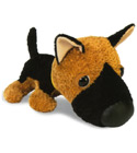Peluche nounours the_dog940046