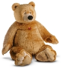 peluche Peluche Ours g�ant Ettore 1 10 m�tres