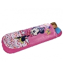 Readybead Lit enfant gonflable Minnie