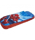 Lit gonflable enfants Readybed Spiderman