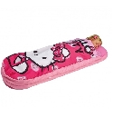 Lit gonflable enfants Readybed Hello Kitty