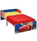 Lit enfant Ptit Bed Cars 140 x 70