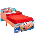 Lit enfant Ptit Bed cosy Cars