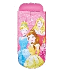 Lit gonflable Readybed Disney Princesses