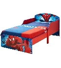 Lit enfant Ptit Bed Spiderman 140 x 70