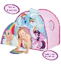 Tente jeu de role Univers My Little Pony