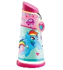 Veilleuse lampe torche Go Glow My little Pony